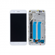 Xiaomi Mi A1 Display White Original