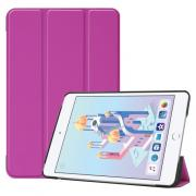 Taltech Tri-fold Cover for iPad Mini 4 - Mini 2019 - Purple