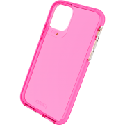 GEAR4 Gear4 D30 Crystal Palace Case for iPhone 11 Pro - Neon Pink
