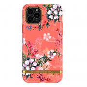 Richmond Richmond & Finch Case for iPhone 11 Pro - Coral Dreams