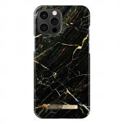 iDeal of Sweden iDeal Of Sweden Fashion iPhone 12 Pro Max Case - Port Laurent Marble