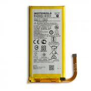 Motorola Moto G7 Battery Original