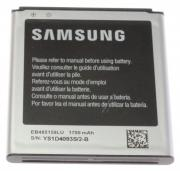 Samsung Xcover 2 Battery