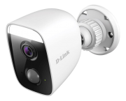 D-Link D-Link Full HD Outdoor WiFi Spotlight Camera