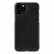 iDeal of Sweden iDeal Como Case for iPhone 11 Pro - Black