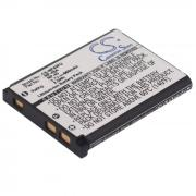 Taltech Battery for Fujifilm NP-45