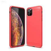 Taltech Case for iPhone 11 Pro Max - Red
