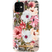 iDeal of Sweden iDeal Fashion Case for iPhone 11 - Sweet Blossom