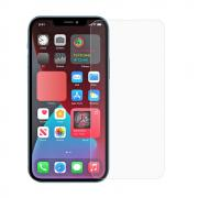 Taltech iPhone 13 & iPhone 13 Pro Screen Protector