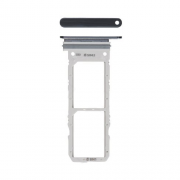 Samsung Galaxy Note 10 Sim Card Holder Black