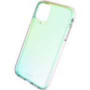 GEAR4 Gear4 D30 Crystal Palace Case for iPhone 11 - Iridescent