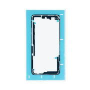 huawei P40 Back Cover Adhesive