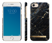 IDEAL iDeal Fashion Case for iPhone 6/6S/7/8, Port Laurent Marble
