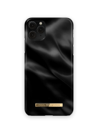 iDeal of Sweden iDeal Fashion Case for iPhone 11 Pro Max/XS Max - Black Satin