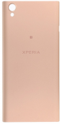 Sony Xperia L1 Battery cover - Pink
