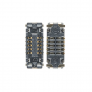 Galaxy S8/S8 Plus Board Connector BTB
