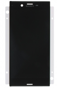 Xperia XZs Display Original Black