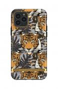 Richmond Richmond & Finch Case for iPhone 11 Pro Max - Tropical Tiger