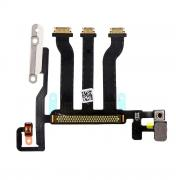 Taltech Apple Watch 3 38 mm Flex Cable for LCD Screeen