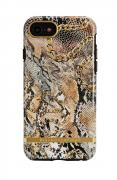 Richmond Richmond & Finch Case for iPhone 6-6S-7-8 - Chained Reptile