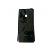 huawei Honor View 20 Back Cover Black