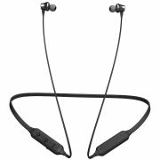 Celly Celly BH Air Wireless Headphones 8h Battery Time - Black