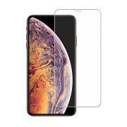 Weilis Weilis Screen Protection Tempered Glass for iPhone XR & iPhone 11