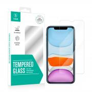 SiGN SiGN Ultra Clear Screen Protection for iPhone XR