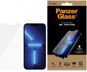 Panzer Panzerglass Screen Protector Tempered Glass for iPhone 13 Pro Max