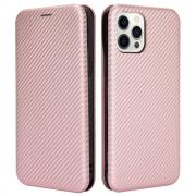 Taltech IPhone 13 Pro Max phone cover- Rosé