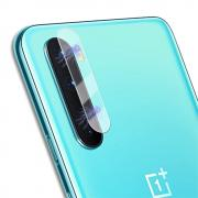 Taltech MOCOLO Camera Lens Protector Tempered Glass for OnePlus Nord