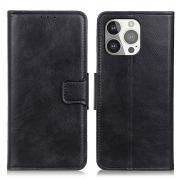 Taltech IPhone 13 Pro cover- Black