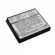 Taltech Battery for Samsung SLB-0937