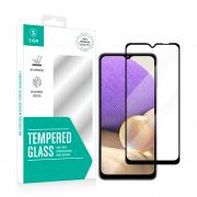 SiGN SiGN 2.5D Screen Protector Tempered Glass for Samsung Galaxy A32 5G