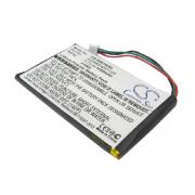 Garmin GPS Battery for Garmin ED38BD4251U20