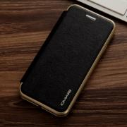 Taltech CMAI2 Cover for iPhone 7 & 8 - Black