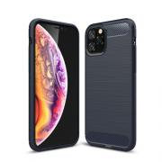Taltech Case for iPhone 11 Pro - Blue