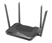 D-Link D-Link AX1500 Wi-Fi 6 Router