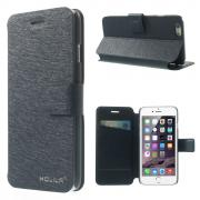 Taltech HOLILA Silk Cover for iPhone 7 & 8, Dark Blue
