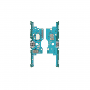 Samsung Galaxy Tab S6 10.5 SM-T860 Charging Port and Microphone Sub Board
