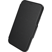 GEAR4 Gear4 D30 Oxford Cover for iPhone 11 Pro - Black