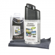 Taltech Myscreen Screen Cleaner
