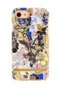 Richmond Richmond & Finch Case for iPhone 6-6S-7-8 - Paisley Flower
