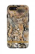 Richmond Richmond & Finch Case for iPhone 6-6S-7-8-Plus - Chained Reptile