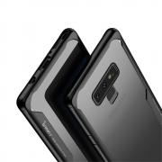 Taltech IPAKY Anti-drop Case for Samsung Galaxy Note 9 - Black