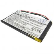 Garmin GPS Battery for Garmin 361-00019-11, 361-00019-40