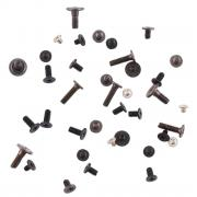 Taltech iPad Air/iPad 5 Complete Screw Set and Bolts