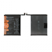 huawei Huawei P30 Battery - Original