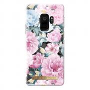 iDeal of Sweden iDeal Fashion Case for Samsung Galaxy S9 - Peony Garden
