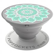 PopSockets PopSockets Phoneholder - Peace Tiffany